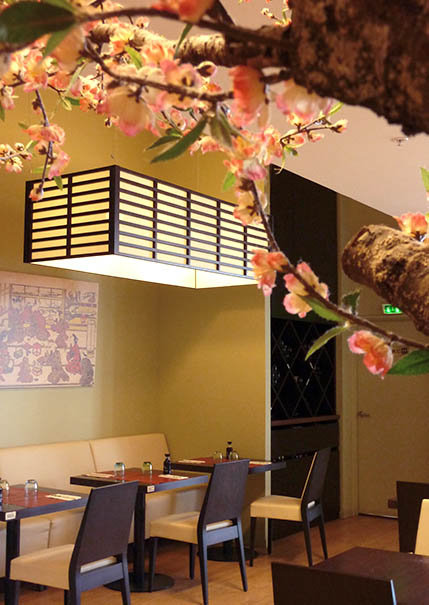 restaurant toyama st orens toulouse restaurant japonais tolouse st orens sushi tolouse st orens. Black Bedroom Furniture Sets. Home Design Ideas